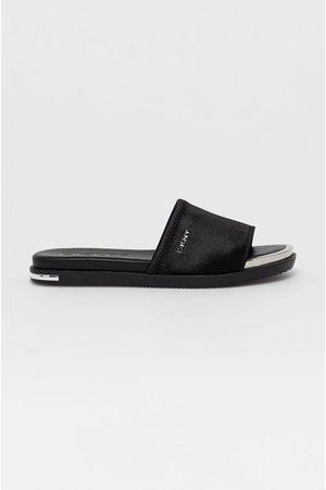 DKNY Ženy Pantofle - Pantofle
