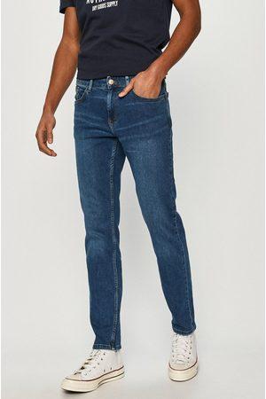 Cross Jeans Muži Džíny - Džíny