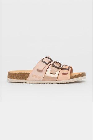 Big Star Ženy Pantofle - Pantofle