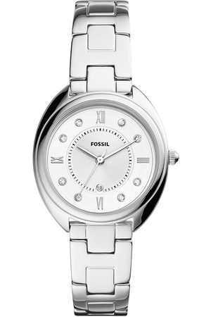 Fossil Hodinky ES5069