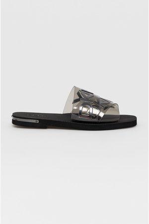 DKNY Pantofle