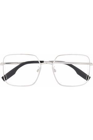 McQ Ženy Sluneční brýle - Square-frame glasses