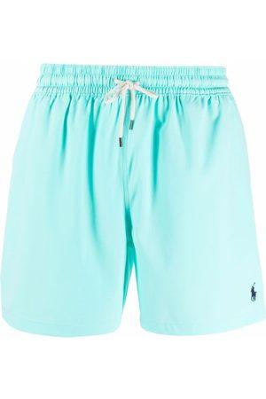 Polo Ralph Lauren Polo Pony swim shorts