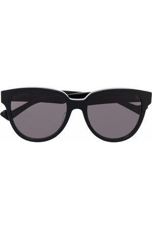 Gucci Interlocking G cat-eye sunglasses