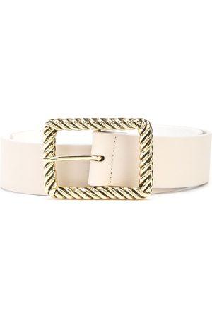 B-Low The Belt Janelle leather belt