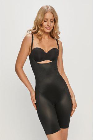 Spanx Ženy Body - Zeštíhlující body Thinstincts