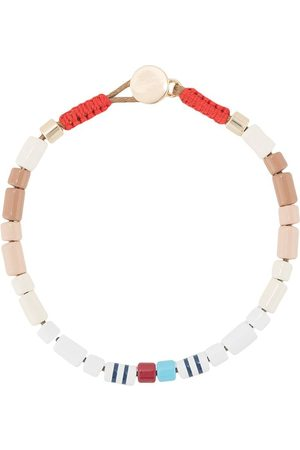 Roxanne Assoulin Color Therapy U-Tube bracelet