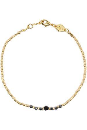 Anni Lu Bead & Gem bracelet