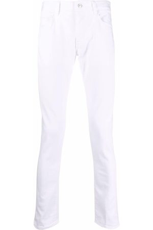 Dondup Slim-cut trousers