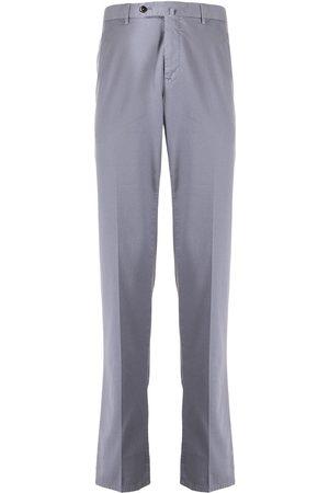 PT01 Slim-leg trousers