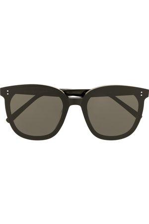 Gentle Monster Sluneční brýle - My Ma 01 square-frame sunglasses