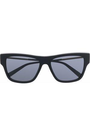 Givenchy Cat-eye frame sunglasses