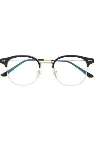 Gentle Monster Alio 01 optical glasses
