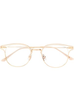 Gentle Monster Alio C1 optical glasses