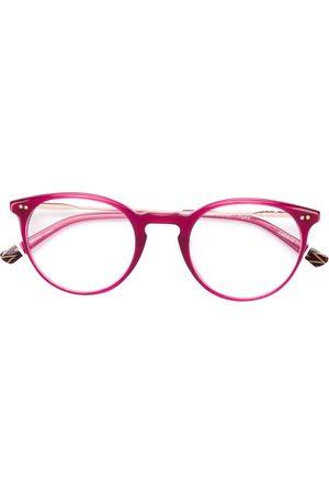 Etnia Barcelona Jorda glasses