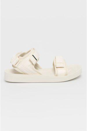 Lacoste Ženy Sandály - Sandály