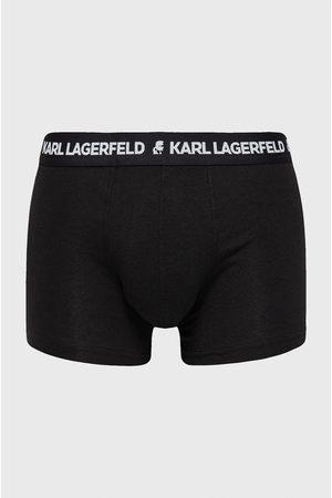 Karl Lagerfeld Boxerky (3-pack)