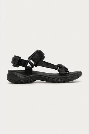 Karl Lagerfeld Muži Sandály - Sandály