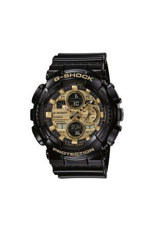G-Shock Hodinky