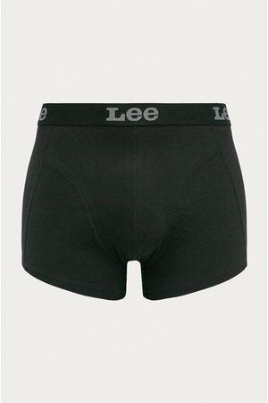 Lee Muži Boxerky - Boxerky (2-pack)