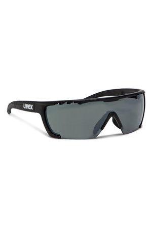 Uvex Muži Sluneční brýle - Sluneční brýle