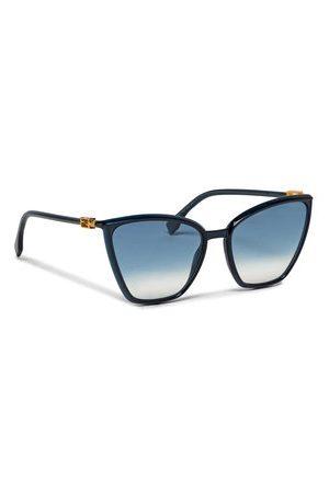 Fendi Sluneční brýle