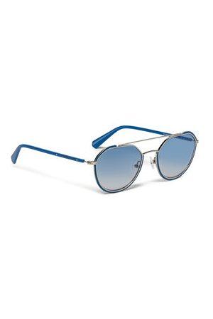 Calvin Klein Ženy Sluneční brýle - Sluneční brýle