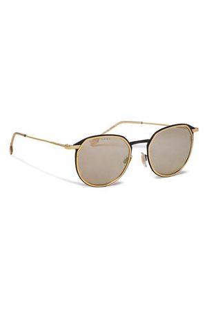 HUGO Ženy Sluneční brýle - Sluneční brýle