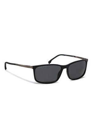 HUGO BOSS Sluneční brýle