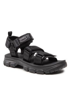 Shaka Muži Sandály - Sandály