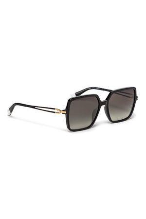 Furla Ženy Sluneční brýle - Sluneční brýle