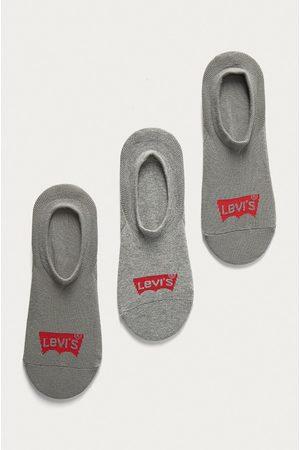 Levi's Ponožky - Ponožky (3-pack)