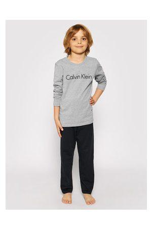 Calvin Klein Pyžamo