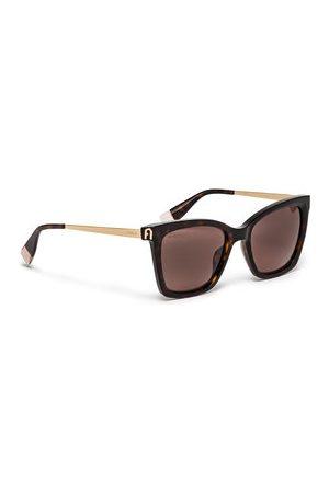 Furla Sluneční brýle