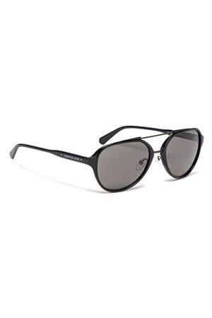 Calvin Klein Sluneční brýle