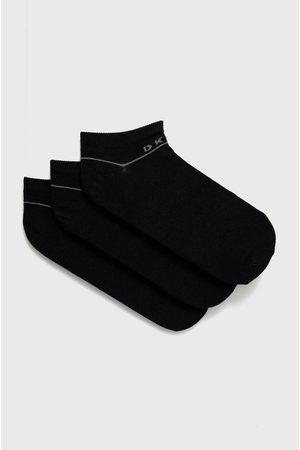 DKNY Ponožky (3-pack)