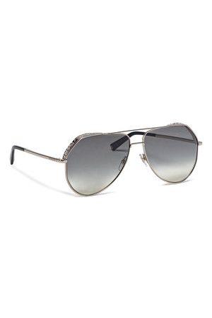 Givenchy Sluneční brýle