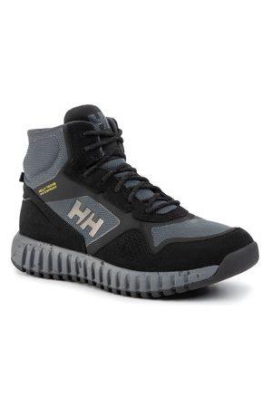 Helly Hansen Trekingová obuv