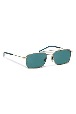 HUGO BOSS Muži Sluneční brýle - Sluneční brýle