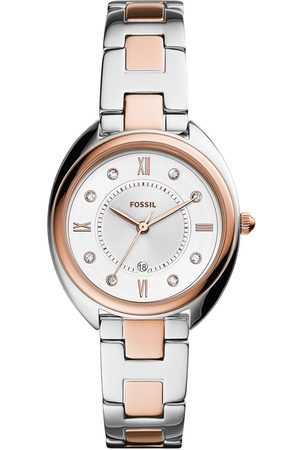 Fossil Hodinky ES5072
