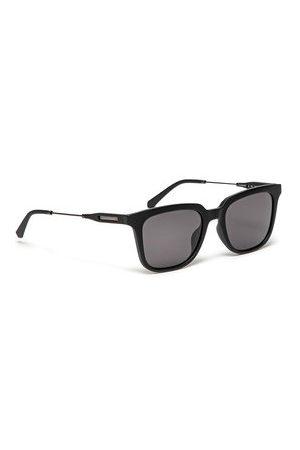 Calvin Klein Muži Sluneční brýle - Sluneční brýle