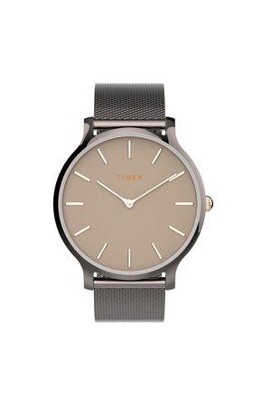 Timex Hodinky