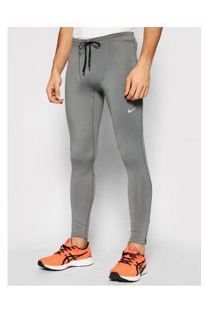 Nike Muži Legíny - Legíny
