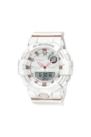 G-Shock Ženy Hodinky - Hodinky