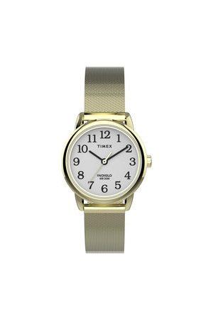 Timex Ženy Hodinky - Hodinky