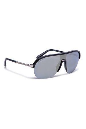 Dsquared2 Muži Sluneční brýle - Sluneční brýle