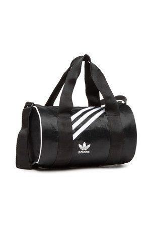adidas Ženy Sportovní batohy - Taška