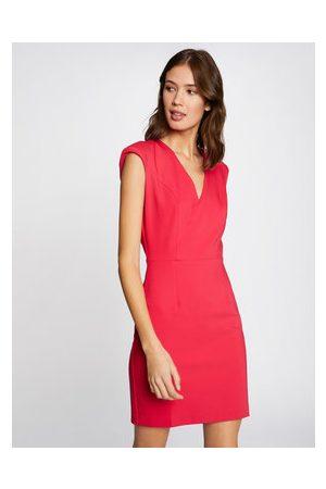 Morgan Každodenní šaty