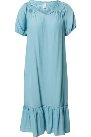 soyaconcept Letní šaty 'PELICAN