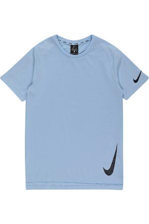 Nike Funkční tričko 'Instacool